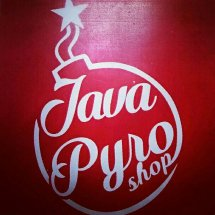Logo javapyro