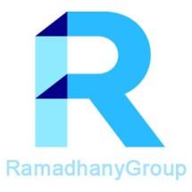 Ramadhanygroup