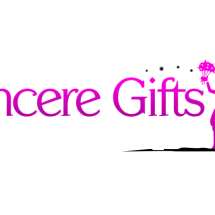 Sincere Gift