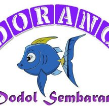 Logo Dorang Sipenak