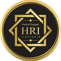 herbal ruqyah qhi