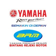 Yamaha Bintang Rejeki