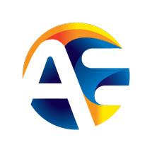 Logo Aditama Online Shop