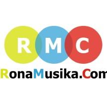 Rona Musika