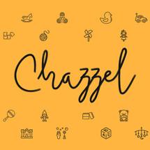 Chazzel