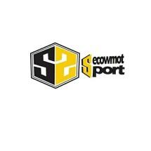 Secowmot Sport