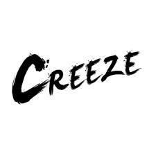 Creeze