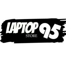 Laptop Store 95