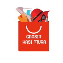 Logo Grosirkasimura