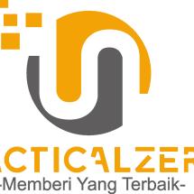 Tacticalzero Logo