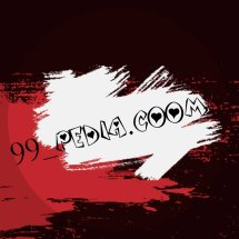 99_PEDIA.COOM