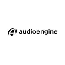 Audioengine Official