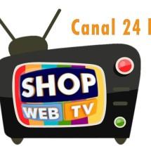 Logo horas shop store