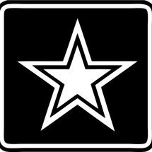 Logo Encrypt