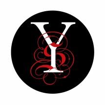 Logo Yuan Online Store