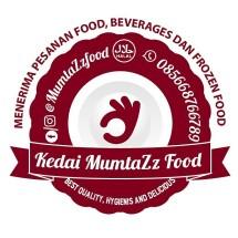 Logo Kedai MumtaZz