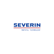 SEVERIN Official