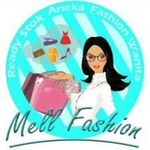 Mell Fashion
