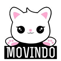Movindo