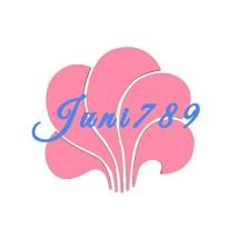 Juni789