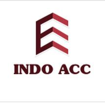 INDO ACC JAKARTA