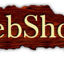 FEBSHOP