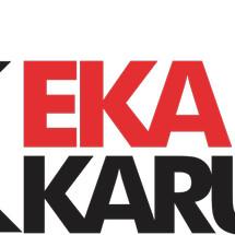 Honda Eka Motor Surabaya