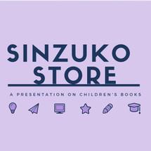 Sinzuko store