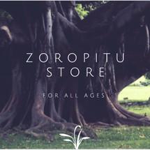 Zoropitu store