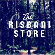 Risbani store