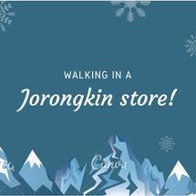 Jorongkin store