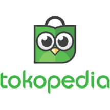 Logo Dunia Online Store Mall