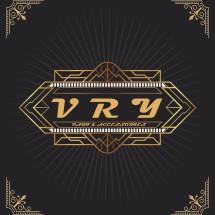 VR YelloW 46