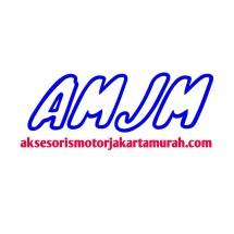 Logo AksesorisMotor