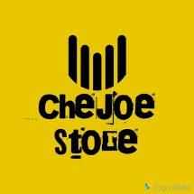 Logo che joe store