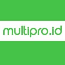 Logo Multipro.id