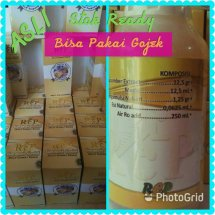 Pusat Prdk MLM & Herbal