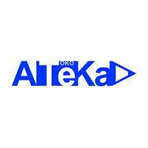 TokoAteka Logo