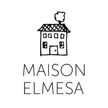Logo MAISON ELMESA
