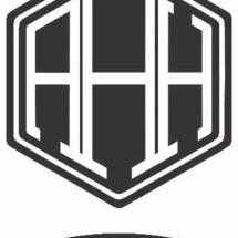 Logo Agen Aksesoris Hp