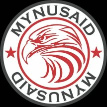 MyNusaID