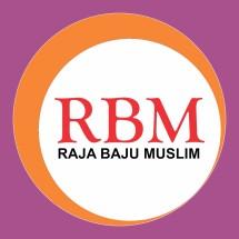 Raja Baju Muslim