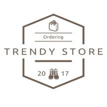 Trendy_Store