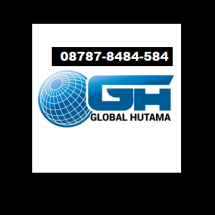PT Global Hutama