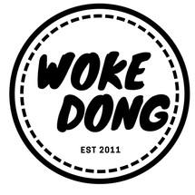 WOKEDONG
