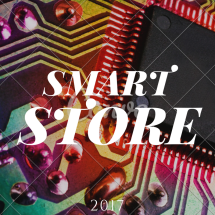 Smart Electronics Store