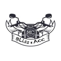 Logo BLiss Accessories