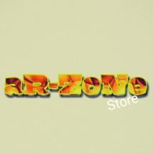 Logo Ar-ZoNe Store