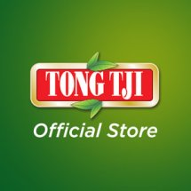 Tong Tji Official Store