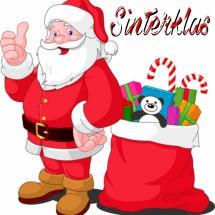 Logo Sinterklas
